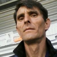 Андрей, 47 лет, Телец, Ижевск