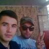 azizjon, 23, г.Турсунзаде