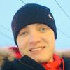 Олег, 28, г.Новосибирск