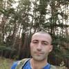Aleksandr, 30, Mariupol
