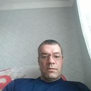 Анатолий 43 Елец