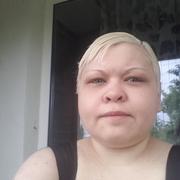 Наталия 36 Лудза
