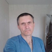 Игорь, 45 лет, Телец, Краснодар