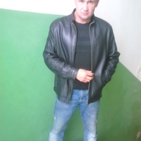 Дмитрий, 35 лет, Козерог, Обнинск