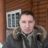 Алексей, 48 лет, Весы, Москва