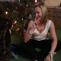 Инесса, 45 лет, Лев, Пенза