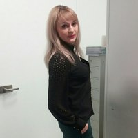 Татьяна, 34 года, Овен, Минск