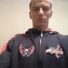Konstantin, 25, г.Новосибирск