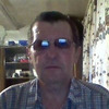 Сагит, 63, г.Октябрьский (Башкирия)