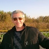 Andrey, 52, Kursavka