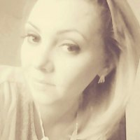 Алина, 34 года, Телец, Нижний Новгород