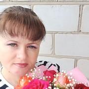Светлана 37 Рубцовск