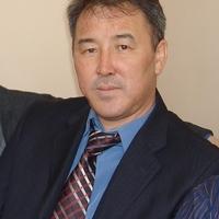 Алмат, 54 года, Рак, Усть-Каменогорск