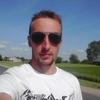 Толя, 27, г.Ляховичи