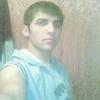 Churabek, 25, Khujand