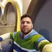 J O U D 51 Стамбул