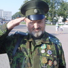 Лаврентий, 61, г.Вильнюс