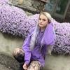 Jenna Ivory, 25, Los Angeles