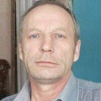 сергей, 60 лет, Стрелец, Реж