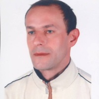 Oleg, 39 лет, Телец, Санкт-Петербург