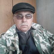 Андрей 60 Арсеньев