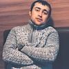 sahib, 32, Poronaysk
