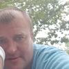 Igor, 41, Yuzhnouralsk
