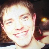 Михаил, 24 года, Стрелец, Курск