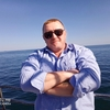 Руслан, 50, г.Одесса