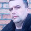 Николя, 38, г.Хмельницкий