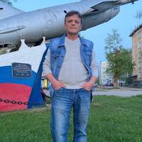 владимир, 58 лет, Телец, Балахна