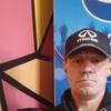 Владимир Филимонов, 42, г.Чита