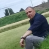 Сергей, 38, г.Arnouville-lès-Gonesse