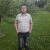 Aleksandr, 36, Beloozersk