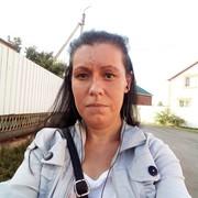 Анюта 36 Щекино