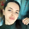 Мария, 26, г.Тверь