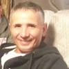 Артур, 42, г.Ор Акива