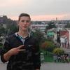 толик, 18, г.Харьков