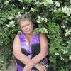 татьяна, 61, г.Нижний Тагил