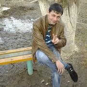 Руслан 45 Узловая