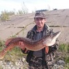 Nikolay, 47, Berezniki