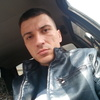 Дима, 28, г.Карловка