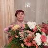 Тамара, 58, г.Иркутск
