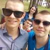 Алексей, 21, г.Борисов