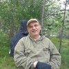Евгений, 60, г.Сургут