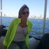 Светлана, 44, г.Ришон-ЛеЦион