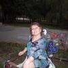 Светик, 51, г.Волжский (Волгоградская обл.)
