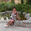 Валентина, 70, г.Москва