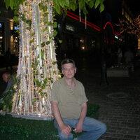 Андрей, 58 лет, Весы, Москва