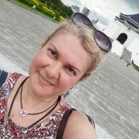 Ирина иванова, 51 год, Лев, Санкт-Петербург